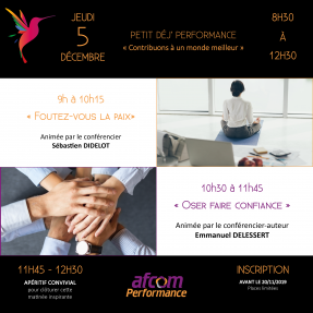 Invitation-Petit-Dj-Performance-5-dcembre-2019-Vf