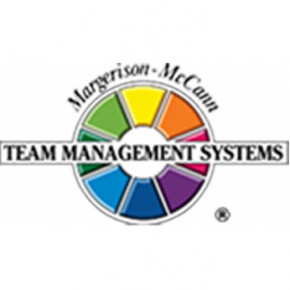 Certification Team Management Systems