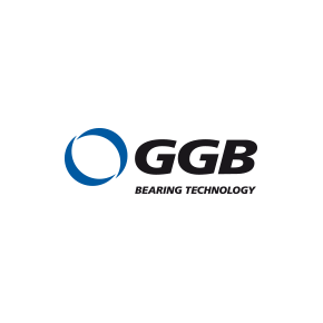 GGB Bearing Technology France